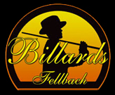 Billards Fellbach