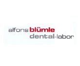 Blümle Dentallabor