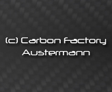 Carbon Factory Austermann